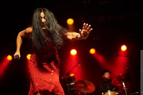 01-2012-00054 - Annisette (DK)