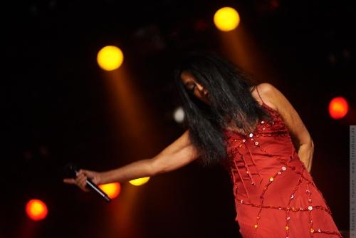 01-2012-00072 - Annisette (DK)