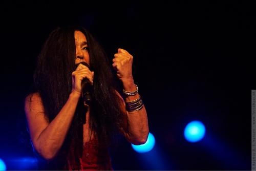01-2012-00085 - Annisette (DK)