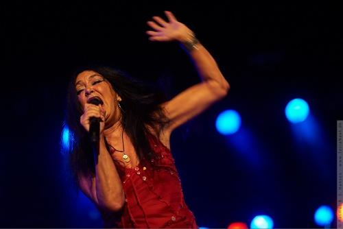 01-2012-00104 - Annisette (DK)