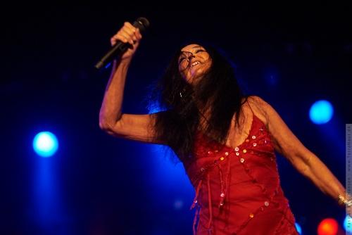 01-2012-00109 - Annisette (DK)