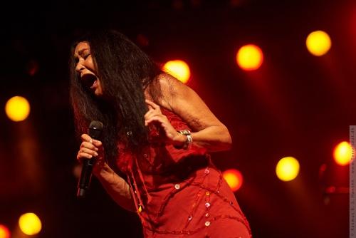 01-2012-00134 - Annisette (DK)