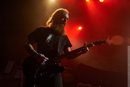 01-2012-00147 - Red Fang (US)