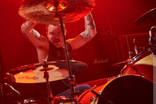 01-2012-00154 - Red Fang (US)