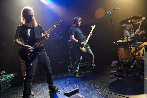 01-2012-00157 - Red Fang (US)