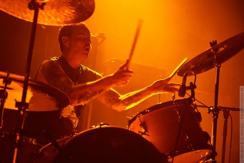 01-2012-00164 - Red Fang (US)