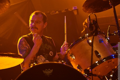 01-2012-00170 - Red Fang (US)