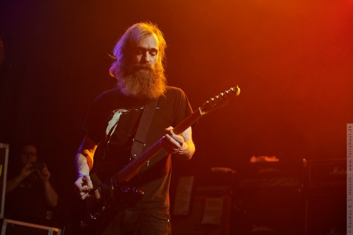 01-2012-00188 - Red Fang (US)