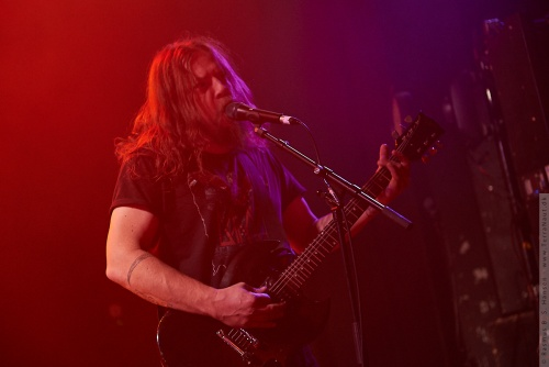 01-2012-00191 - Red Fang (US)
