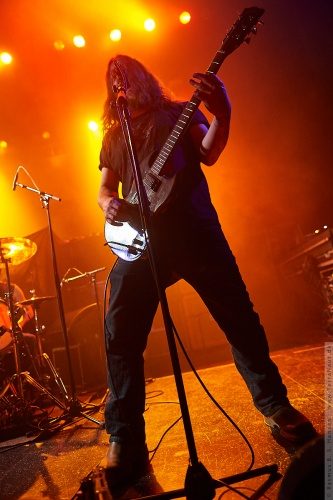 01-2012-00200 - Red Fang (US)