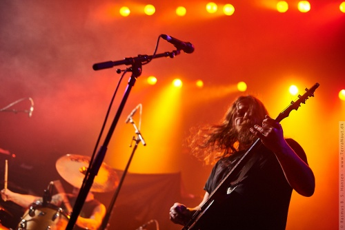 01-2012-00205 - Red Fang (US)