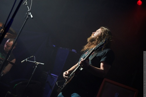 01-2012-00208 - Red Fang (US)