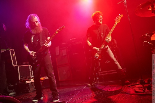 01-2012-00211 - Red Fang (US)
