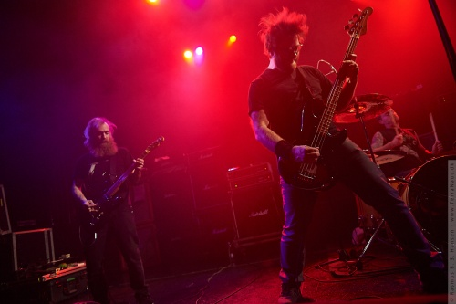 01-2012-00228 - Red Fang (US)