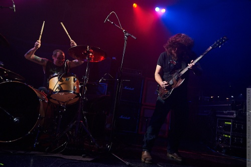 01-2012-00238 - Red Fang (US)