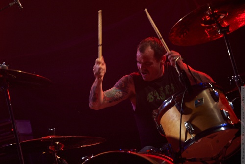 01-2012-00240 - Red Fang (US)