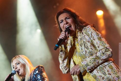 01-2019-02861 - Anne Sanne og Lis (DK)