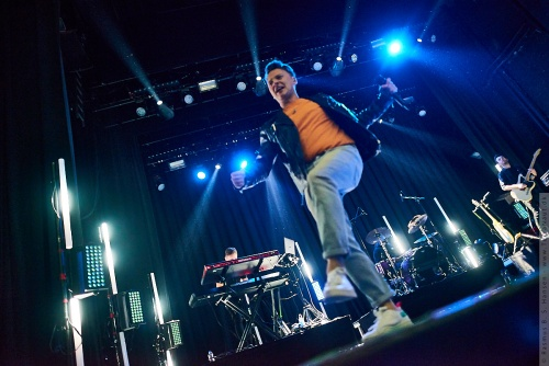 01-2019-03130 - Conor Maynard (UK)