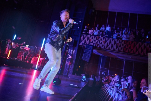 01-2019-03169 - Conor Maynard (UK)