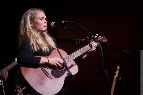 01-2019-03215 - Chloe Foy (UK)