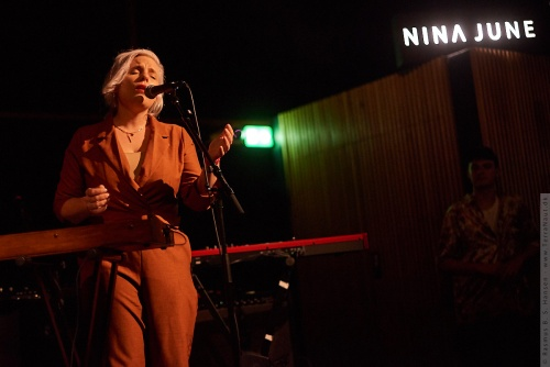 01-2019-03296 - Nina June (HOL)