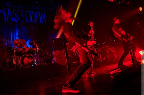 01-2012-00255 - Mastodon (US)