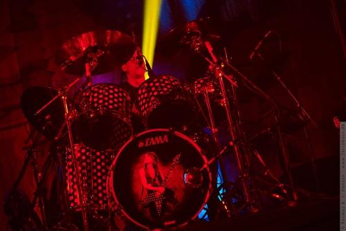 01-2012-00266 - Mastodon (US)