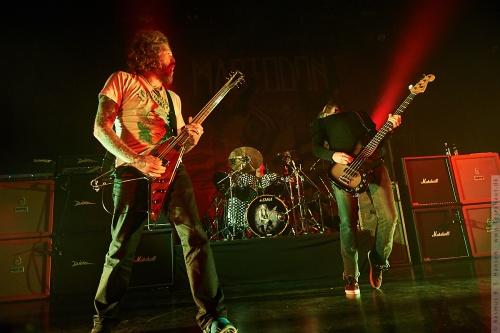 01-2012-00278 - Mastodon (US)