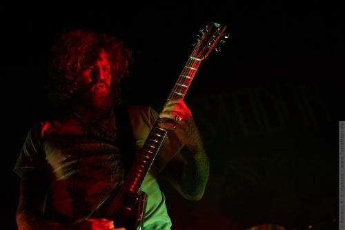 01-2012-00315 - Mastodon (US)