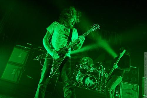 01-2012-00384 - Mastodon (US)