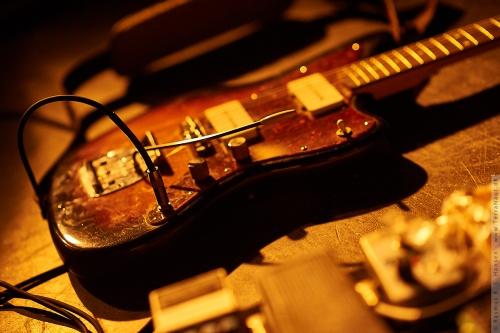 01-2012-00421 - Cymbals Eat Guitars (US)