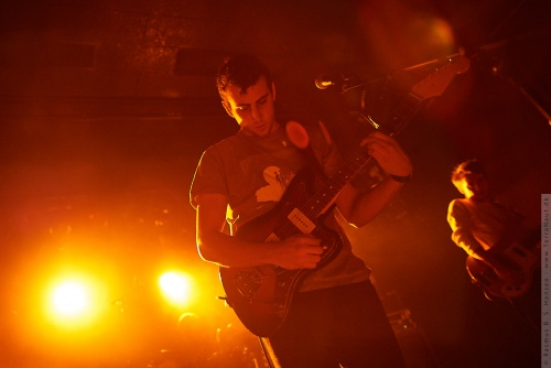 01-2012-00422 - Cymbals Eat Guitars (US)
