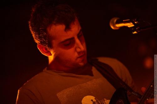 01-2012-00426 - Cymbals Eat Guitars (US)