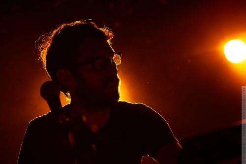 01-2012-00427 - Cymbals Eat Guitars (US)
