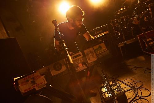 01-2012-00428 - Cymbals Eat Guitars (US)