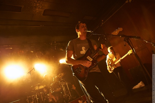 01-2012-00433 - Cymbals Eat Guitars (US)