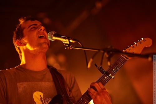 01-2012-00438 - Cymbals Eat Guitars (US)