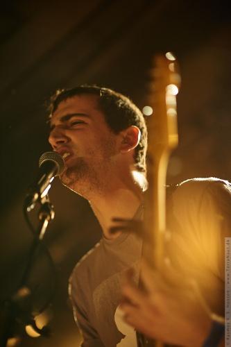 01-2012-00451 - Cymbals Eat Guitars (US)