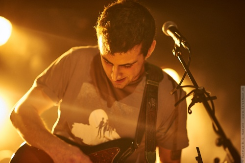 01-2012-00454 - Cymbals Eat Guitars (US)