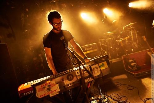 01-2012-00456 - Cymbals Eat Guitars (US)