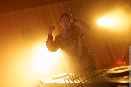 01-2012-00544 - Shaq Boosie (DK)