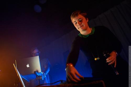 01-2012-00579 - Soffie Viemose (DK)