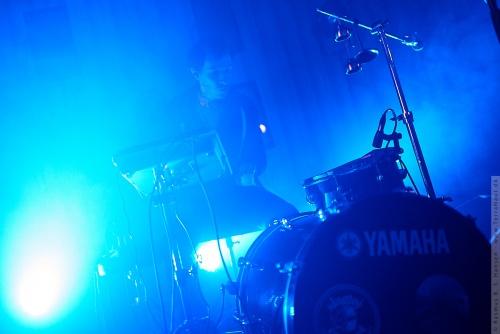 01-2012-00586 - Soffie Viemose (DK)