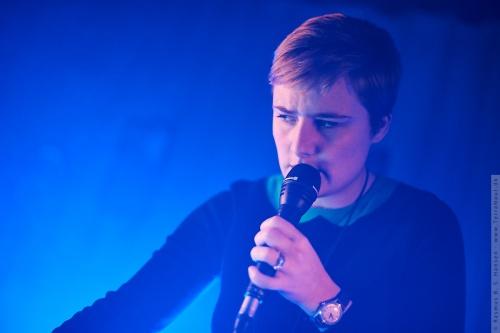 01-2012-00592 - Soffie Viemose (DK)