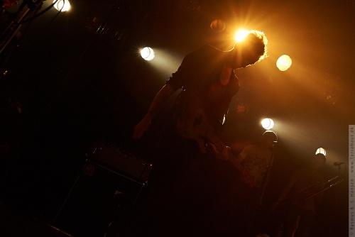 01-2012-00625 - Ulige Numre (DK)