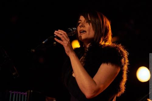 01-2012-00681 - Andrea Schroeders (GER)