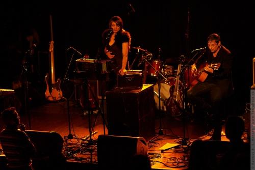 01-2012-00697 - Andrea Schroeders (GER)