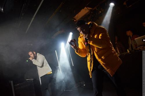 01-2019-03780 - Tarick og Silhouette (DK)