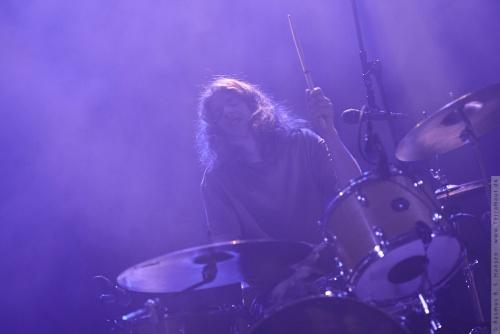 01-2020-00221 - Daniel Norgren (SE)