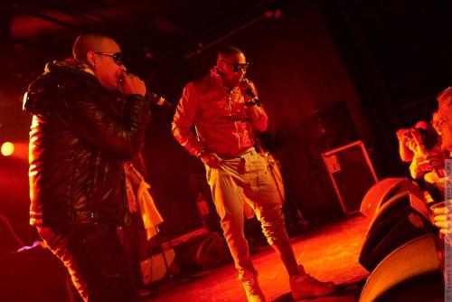 01-2012-00767 - Gente De Zona (CUB)